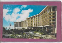 SOUTHAMPTON PRINCESS HÔTEL  BERMUDA - Bermuda