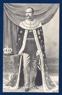 Fréderic VIII ( 1843-1912), Roi Du Danemark - Königshäuser