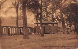 Camp De Beverloo - Carrés D'Infanterie - Leopoldsburg (Kamp Van Beverloo)