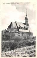 VIELSALM - La Nouvelle Eglise - Vielsalm