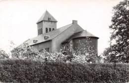 WILDERT - Kerk St. Jan-Baptist - Essen