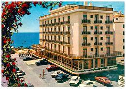 JESOLO LIDO HOTEL CROCE DI MALTA - Venezia (Venice)