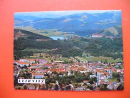 Leibnitz - Leibnitz