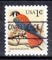 USA Precancel Vorausentwertung Preo, Locals Pennsylvania, Confluence 895 - Vereinigte Staaten