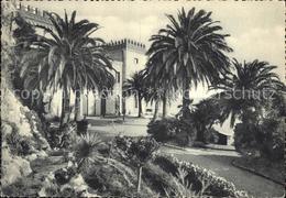 72409515 Borghetto Santo Spirito Liguria Studentato Camilliano Savona - Italy