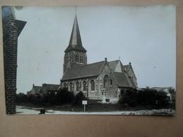 OUDE          Zes Stuks Foto Postkaarten  In Mooie Staat  Zeker 2 SANSEN VANNESTE  POPERINGHE - Poperinge