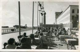 AVIATION(FRANKFURT) - 1946-....: Ere Moderne