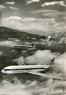 AVIATION(CARAVELLE) - 1946-....: Ere Moderne