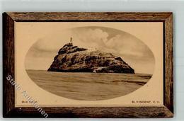 52229795 - Sao Vicente St. Vincent - Cape Verde