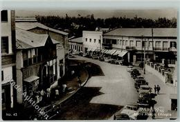 52229875 - Addis Abeba Addis Ababa - Ethiopia
