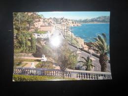 Marseille   La Corniche - Autres