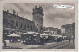 MANTOVA (5) - Mantova