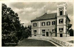 003428 Krumegg - Schloss Pirkwiesen - Other