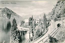 Lago Di Como. Varenna - Lot.1833 - Lecco