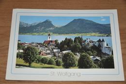 2189-  St. Wolfgang - St. Wolfgang