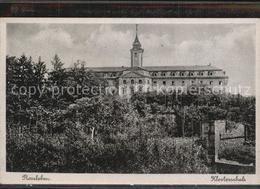 42422950 Rossleben Klosterschule Rossleben - Rossleben