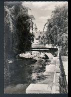 48, Saint Chely D'Apcher - Saint Chely D'Apcher