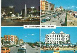 SAN BENEDETTO DEL TRONTO  (462) - Italia