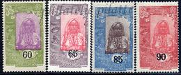 -Côte Des Somalis 112/15** - French Somali Coast (1894-1967)