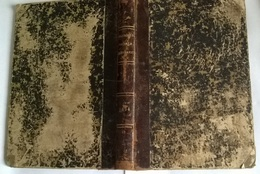 INDICATORE POSTALE-TELEGRAFICO DEL REGNO D'ITALIA PER L'ANNO 1897 - Libri, Riviste, Fumetti