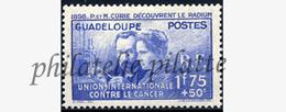 -Guadeloupe 139** - Nuovi
