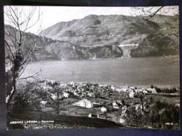 LOMBARDIA -LECCO -ABBADIA LARIANA -F.G. LOTTO N°214 - Lecco