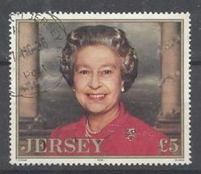 Jersey 734 Mix Set Stamps Of île D'homme Isola Di Man Isla Del Hombre Small Selection Used 1312 - Jersey