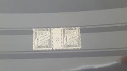 LOT 393877 TIMBRE DE FRANCE NEUF** N°10 VALEUR 24 EUROS - 1859-1955 Neufs