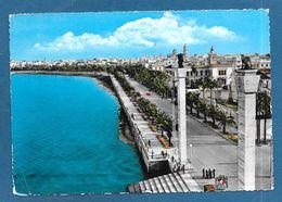 LIBIA LIBYA TRIPOLI SCIARA ADRIANO PELT 1961 - Libya