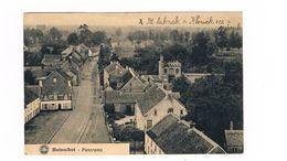 Boisschot Panorama - Heist-op-den-Berg