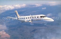 71808241 Flugzeuge Zivil Tavina Colombia PT-SDS/HK-2639 Flugzeuge Zivil - Aviación