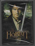 Le Hobbit Un Voyage Inattendu - Sciences-Fictions Et Fantaisie
