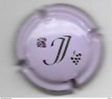 """CHAMPAGNE"""" JOSSELIN JEAN """" (9) - Champagne"""