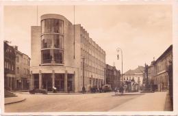 ALTE  Foto- AK   ZILINA / Slowakei  - Financne Urady -  1935 Gelaufen - Slovaquie