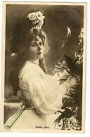 78 - Mabel Love - Théâtre