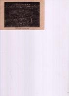 Postcard Scouting. Scoutlägret Molndal 1923. - Altri