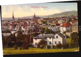 TCHEQUIE Czech Reichenberg Liberec Österreichisch-Ungarische Kratzau Cancel AK Ca1900 POSTCARD CPA (W4_4187) - Tschechische Republik
