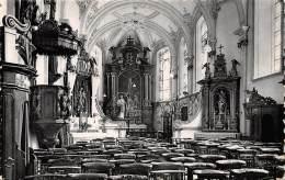 MAASEIK - Kerk Der Kruisheren : Binnenzicht - Maaseik