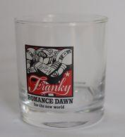 One Piece : Glass - Cups