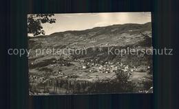 61413501 Al Hallingdal Panorama / Aalesund / - Norwegen