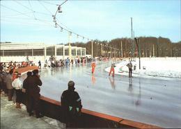 71963277 Chemnitz Eisstadion Chemnitz - Chemnitz