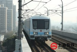 T28-024 ]  Public Transport, Shanghai Metro,  Tramway Train Railway   , China Pre-stamped Card, Postal Stationery - Tramways