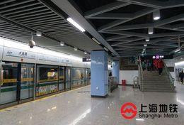 T28-027 ]  Public Transport, Shanghai Metro,  Tramway Train Railway   , China Pre-stamped Card, Postal Stationery - Tramways