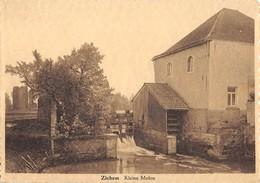 CPSM -  Belgique,  ZICHEM, Kleine Molen - Scherpenheuvel-Zichem