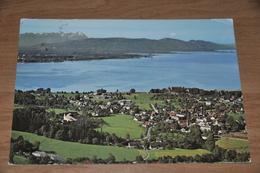 2204- Bodensee Lochau - Lochau