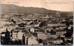 AUTRICHE --  LINZ - Linz