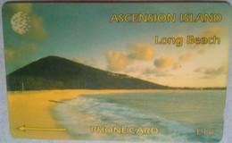 6CASB Long Beach 10 Pounds - Ascension