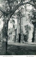 003513 Hatfield House, The Old Palace 1954 - Hertfordshire