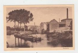59 - LA BASSEE / KANALPARTIE - Autres Communes