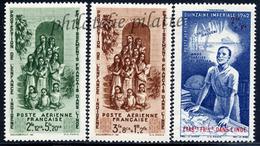 -Inde PA  7/9** - India (1892-1954)